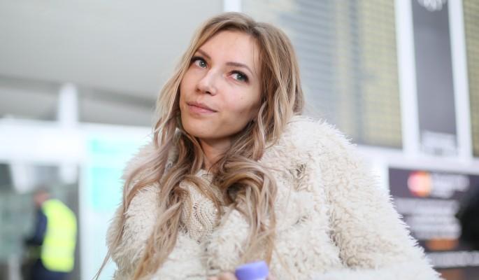 Малышеву обвинили в пиаре на Самойловой