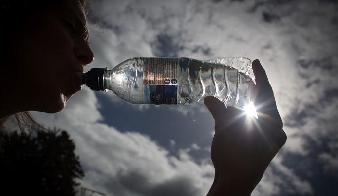 Пресная вода по всему миру становится ядовитой