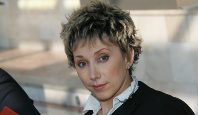 Воробей постигла участь Самойловой