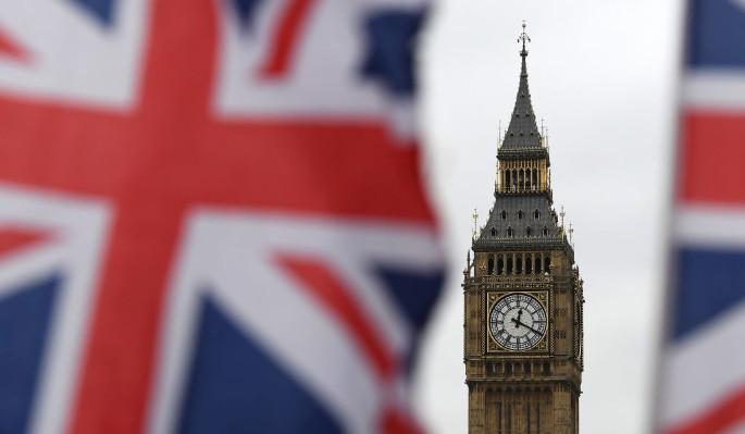 Брекзит вынудил Лондон искать дружбы с Москвой