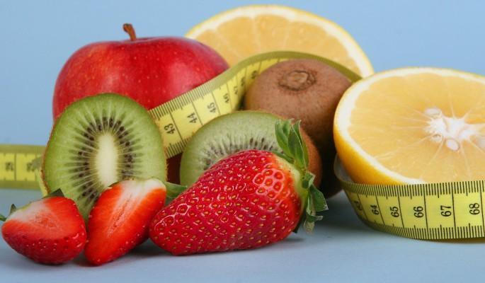 Секрет эффективности Кремлевской диеты