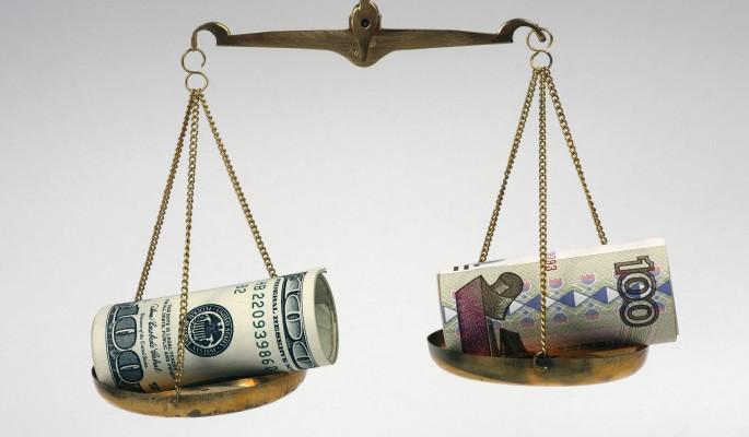 Дмитрий Леус: инвестиции в эффективность