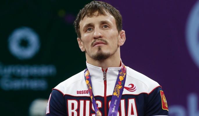 Чемпион России попал в реанимацию после драки