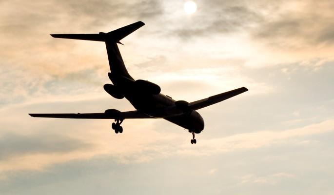 Установлена окончательная причина крушения Ту-154