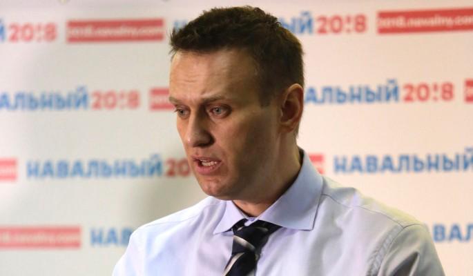 Почему Навальный скрывает зарубежный бизнес