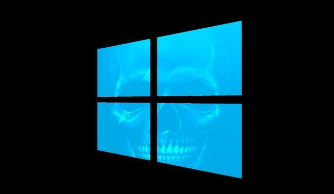 """Пользователям Windows предлагают """"смертельное"""" обновление"""