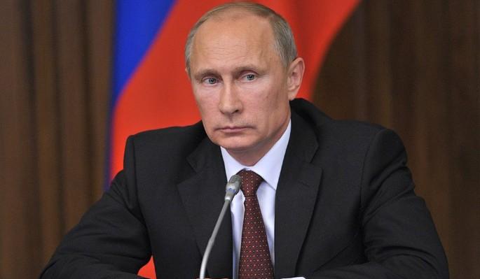 Путин отбил гейскую провокацию известного режиссера