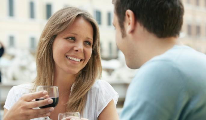 Сколько можно выпить без вреда для организма