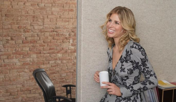 Ученые назвали лучшее время суток для кофе-брейка