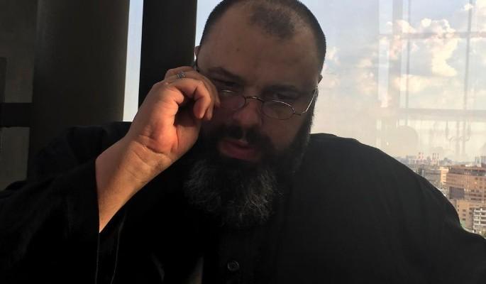 """Фадеев о """"пьяном"""" мальчике: Больше не могу молчать"""