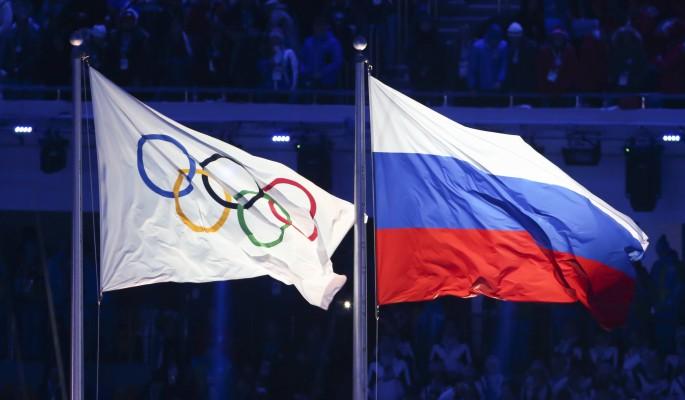 Картинки по запросу Россия унижает МОК в Швейцарии (Руслан Осташко)