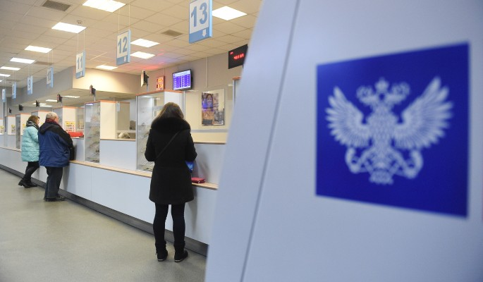 В России подорожают посылки с AliExpress