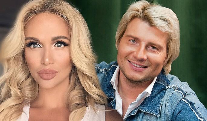 Пригожин раскрыл подробности брака Баскова и Лопыревой