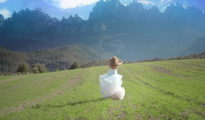 Почему современные женщины не торопятся замуж