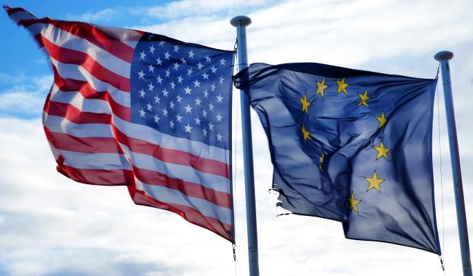 ЕС отомстит США за санкции против России