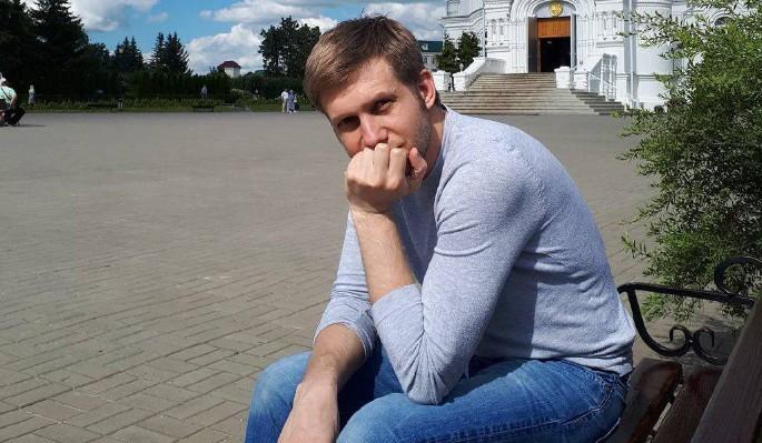 Корчевников убит из-за Малахова