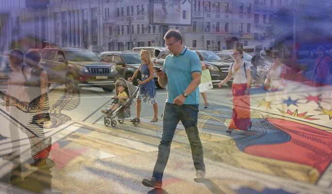 Что ждет россиян в августе