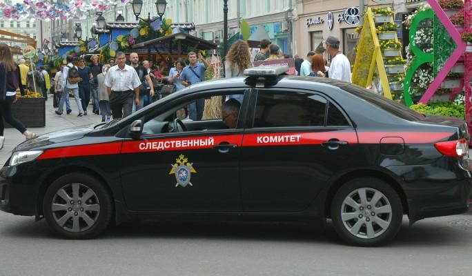 Дело об убийстве главы океанариума на Рублевке зашло в тупик