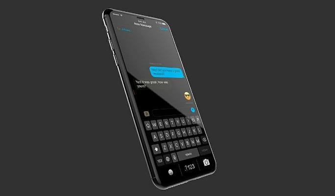Рассекречена уникальная функция нового iPhone