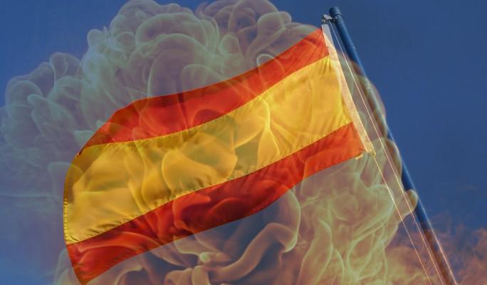 Как террористы взрывали Испанию