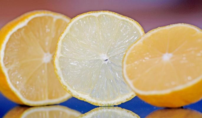 Как витамин С вылечит рак