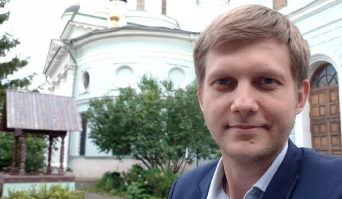 Близкий человек предал Бориса Корчевникова