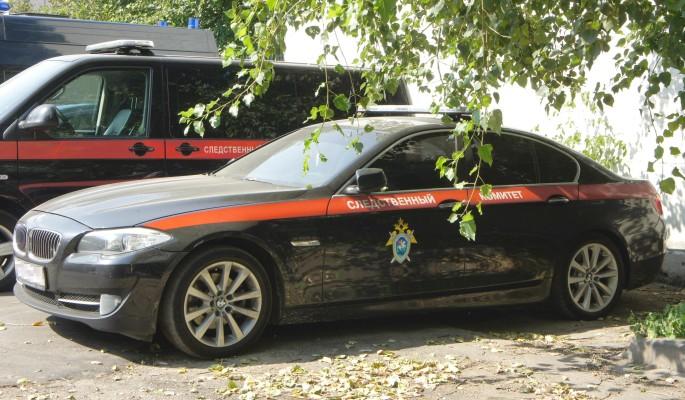 Маньяк-лизун надругался над спавшей в своем доме москвичкой