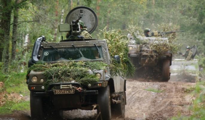 Путин и Лукашенко утерли нос Пентагону