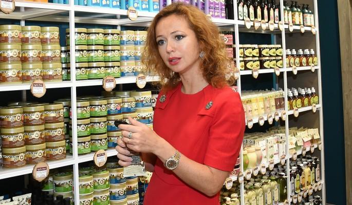Потерявшая дочь Елена Захарова: Мы снова будем вместе