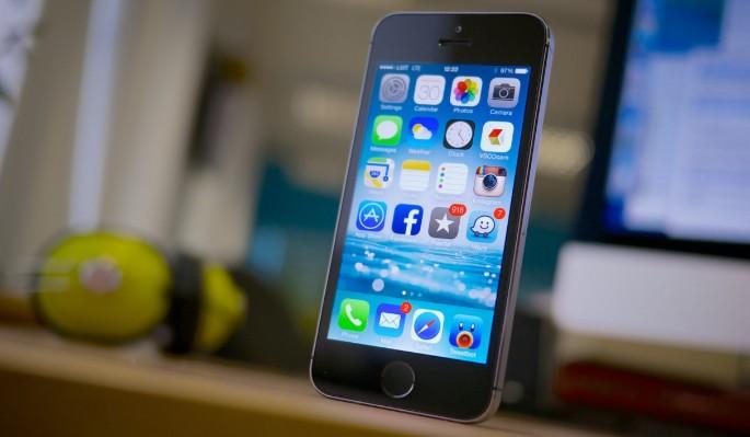 Легендарный iPhone перестанут продавать в России
