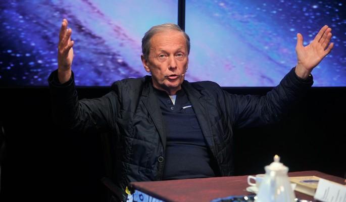 Онкологию Задорнова уничтожает сомнительный целитель