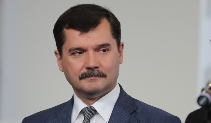 "Глава Росавиации отчитался в Думе по ""ВИМ-Авиа"""