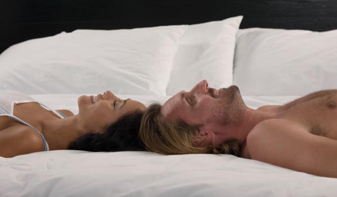Полезно ли женщине мастурбировать – правила адаптивной мастурбации