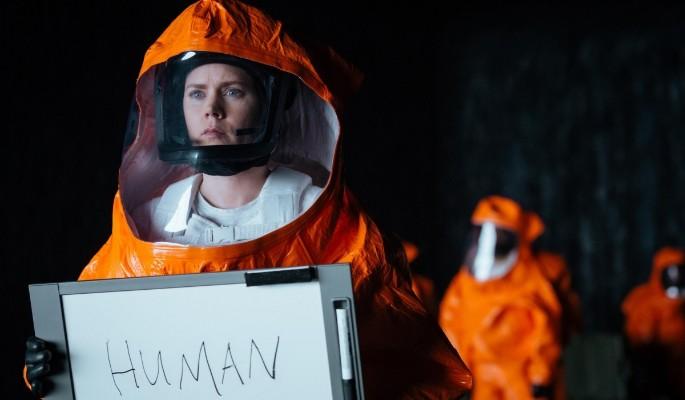 Ученые узнали причину молчания инопланетян
