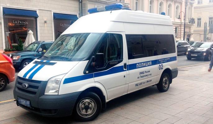 Россиянам пообещали теракты на ЧМ-2018
