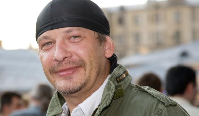 Нарколог обнародовал шокирующую версию смерти Марьянова