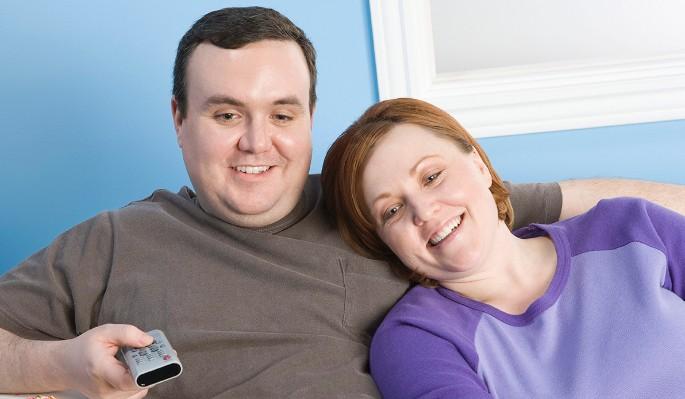 Создано эффективное лекарство от ожирения