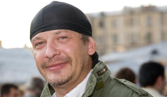 Муж Лядовой спасся из роковой для Марьянова клиники