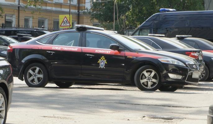 В Башкирии местного депутата обвиняют в убийстве