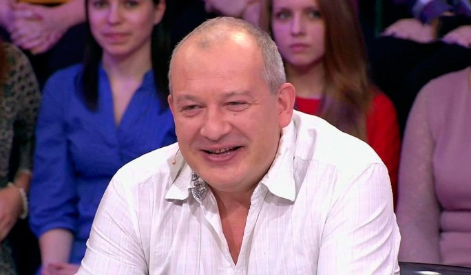 Марьянов жил в постоянном страхе незадолго до смерти