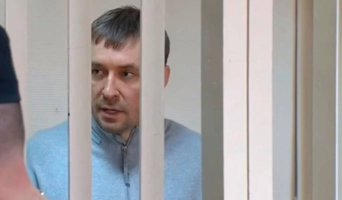 Кто настоящий хозяин миллиардов полковника Захарченко