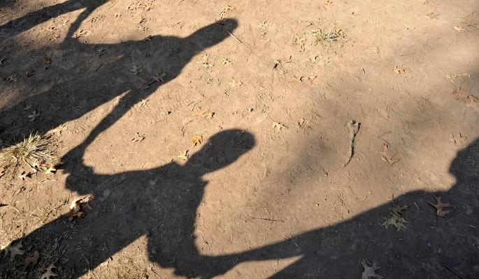 Оставшихся без алиментов детей возьмут под защиту