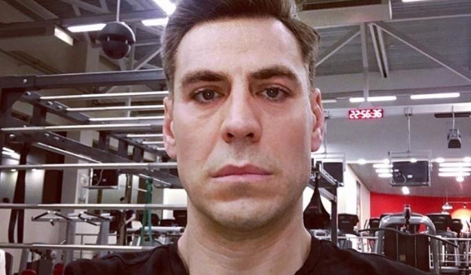 Народ возмущен жестокими словами Дмитрия Дюжева