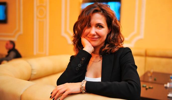 Екатерина Климова Фото Голая