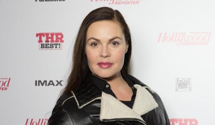 Екатерина Андреева отказалась вести передачу