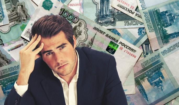 Россиян хотят обложить новым налогом