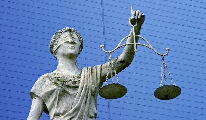 Зачем была нужна реформа третейских судов