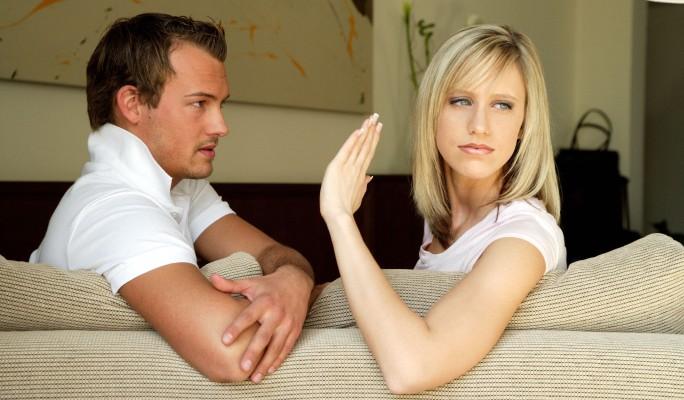 Женившиеся в декабре чаще расходятся