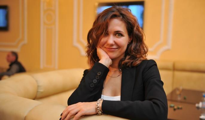 Неожиданное признание матери четырех детей Екатерины Климовой