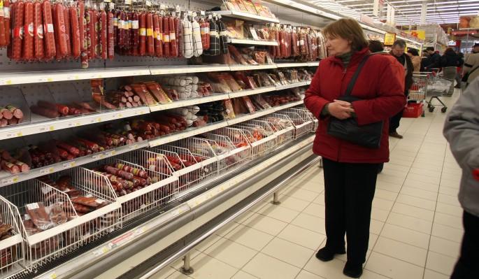 Глобальный сбой в супермаркетах оказался опасным для россиян